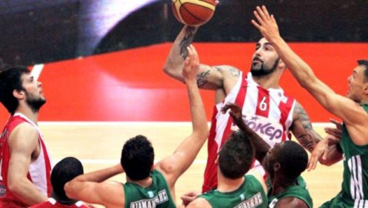 Πρωτάθλημα για… δυνατούς λύτες! | Newsit.gr