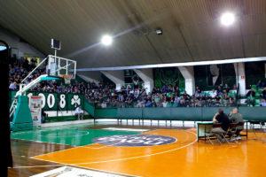"""Ερασιτέχης Παναθηναϊκός: Ορίστηκε η """"ομάδα"""" που θα συναντηθεί με Γιαννακόπουλο"""