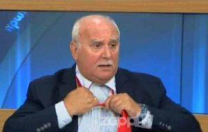 """Ο Γιώργος Παπαδάκης ετοιμάζεται να πει """"Καλημέρα Ελλάδα""""!"""
