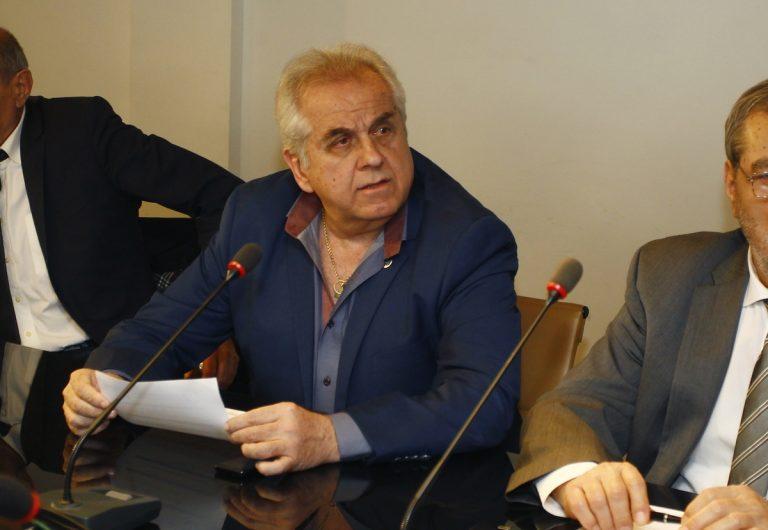 """Βέβαιοι για την κατάκτηση του κυπέλλου στον ΠΑΟΚ! """"Δεν θέλουμε ΟΑΚΑ""""   Newsit.gr"""