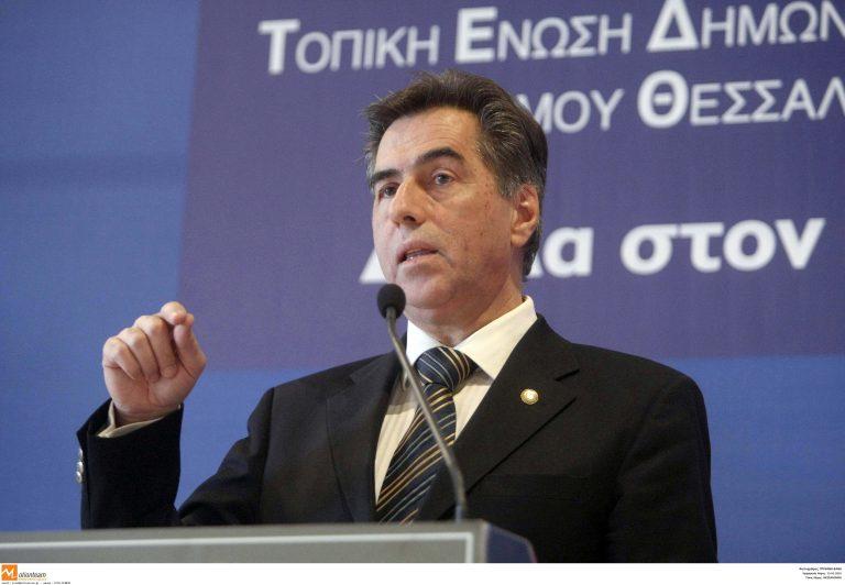 Θεσσαλονίκη: «Θα γίνει μουσουλμανικό νεκροταφείο» | Newsit.gr