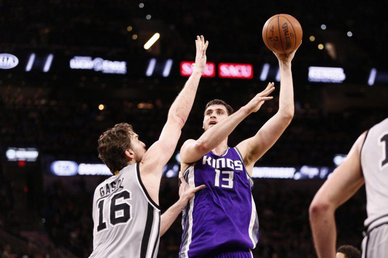 NBA: Εντυπωσίασε και πάλι ο Παπαγιάννης! [vids] | Newsit.gr