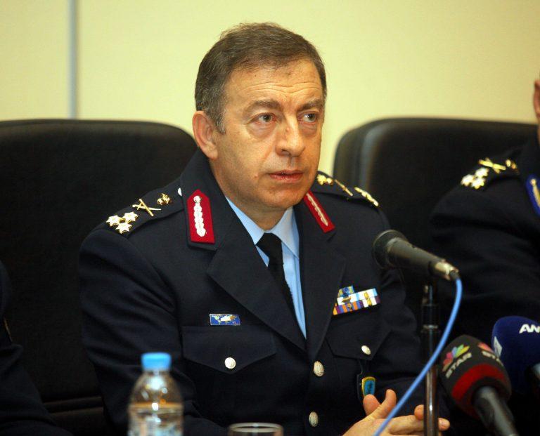 Αρχηγός Αστυνομίας: «Δεν θα δουλεύουμε εάν δεν δοθούν χρήματα για πενθήμερα- νυχτερινά»   Newsit.gr