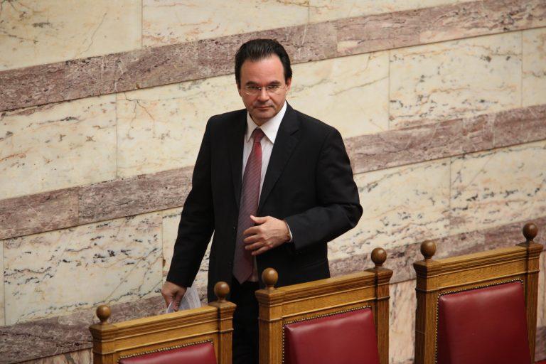 «Οι Κασσάνδρες πάντα υπήρχαν και θα υπάρχουν» | Newsit.gr