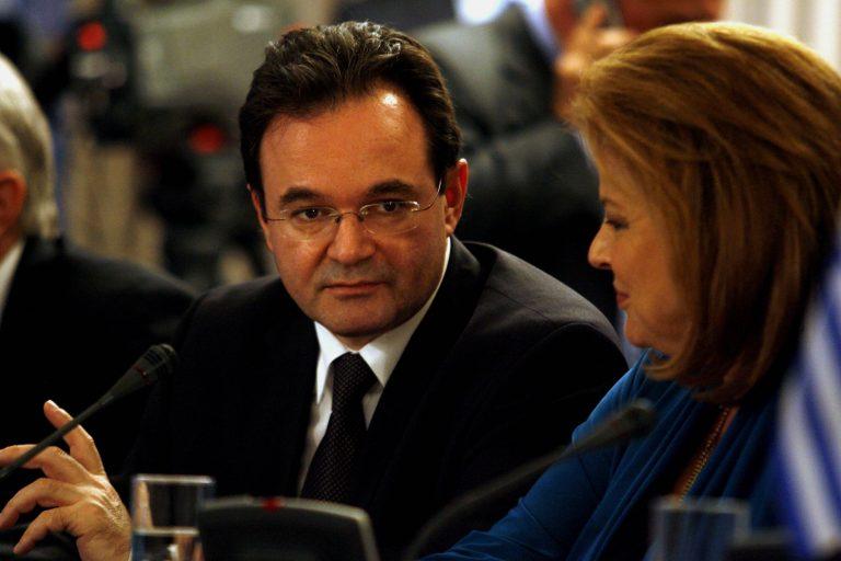 Δάνειο 2 δισ. για τα έργα του ΕΣΠΑ | Newsit.gr