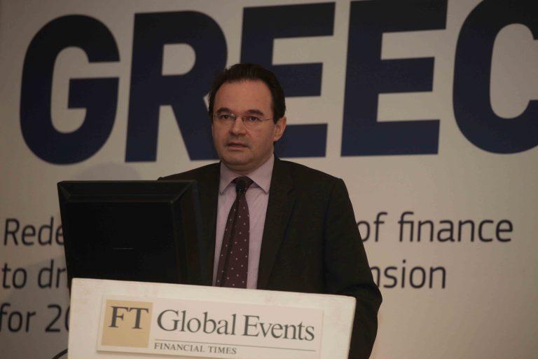 Φόρος 50% για εισόδημα άνω των 80.000; | Newsit.gr