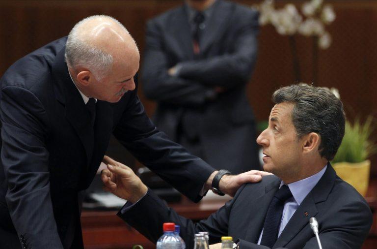 Τρόικα: «Δεν αντέχετε εκλογικές περιπέτειες» | Newsit.gr
