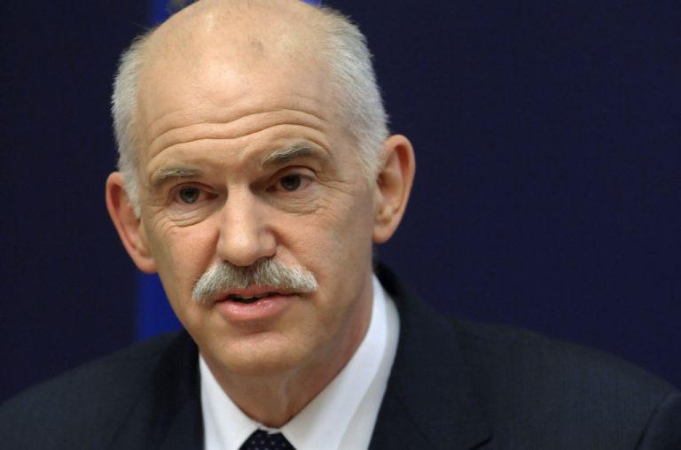 Η συνέντευξη του πρωθυπουργού: «Μόνο διαρθρωτικές αλλαγές – 'Οχι νέα μέτρα» | Newsit.gr