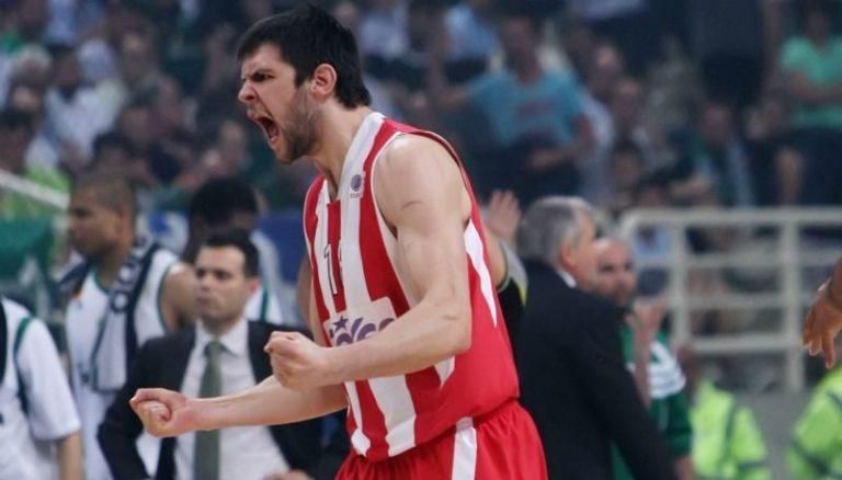 Παπανικολάου: Δεν προκαλώ, αλλά σε όποιον αρέσω | Newsit.gr