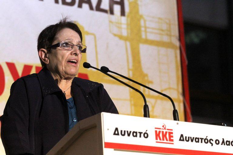 Ο ΣΥΡΙΖΑ γίνεται… ΠΑΣΟΚ | Newsit.gr