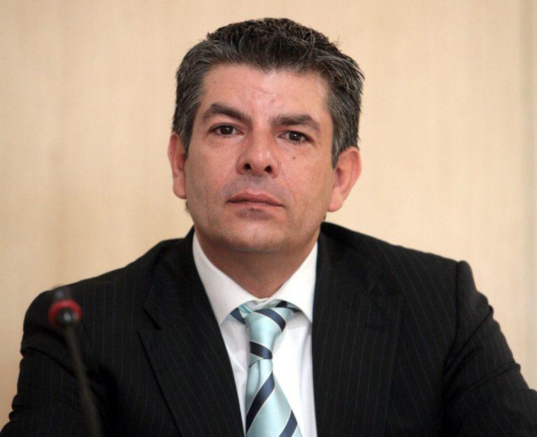 Ηταν ζήτημα χρόνου: Υφ.Παιδείας: ο νόμος Διαμαντοπούλου έχει ατέλειες   Newsit.gr