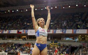 Χάλκινη η Παπαχρήστου! Νέο μετάλλιο της Ελλάδας στο Ευρωπαϊκό Πρωτάθλημα στίβου