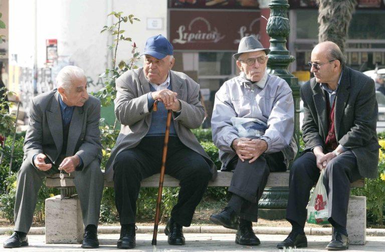 Πλήρωναν σύνταξη σε άνθρωπο που είχε πεθάνει από το 1999 – 200.000 συντάξεις «μαϊμού»! | Newsit.gr