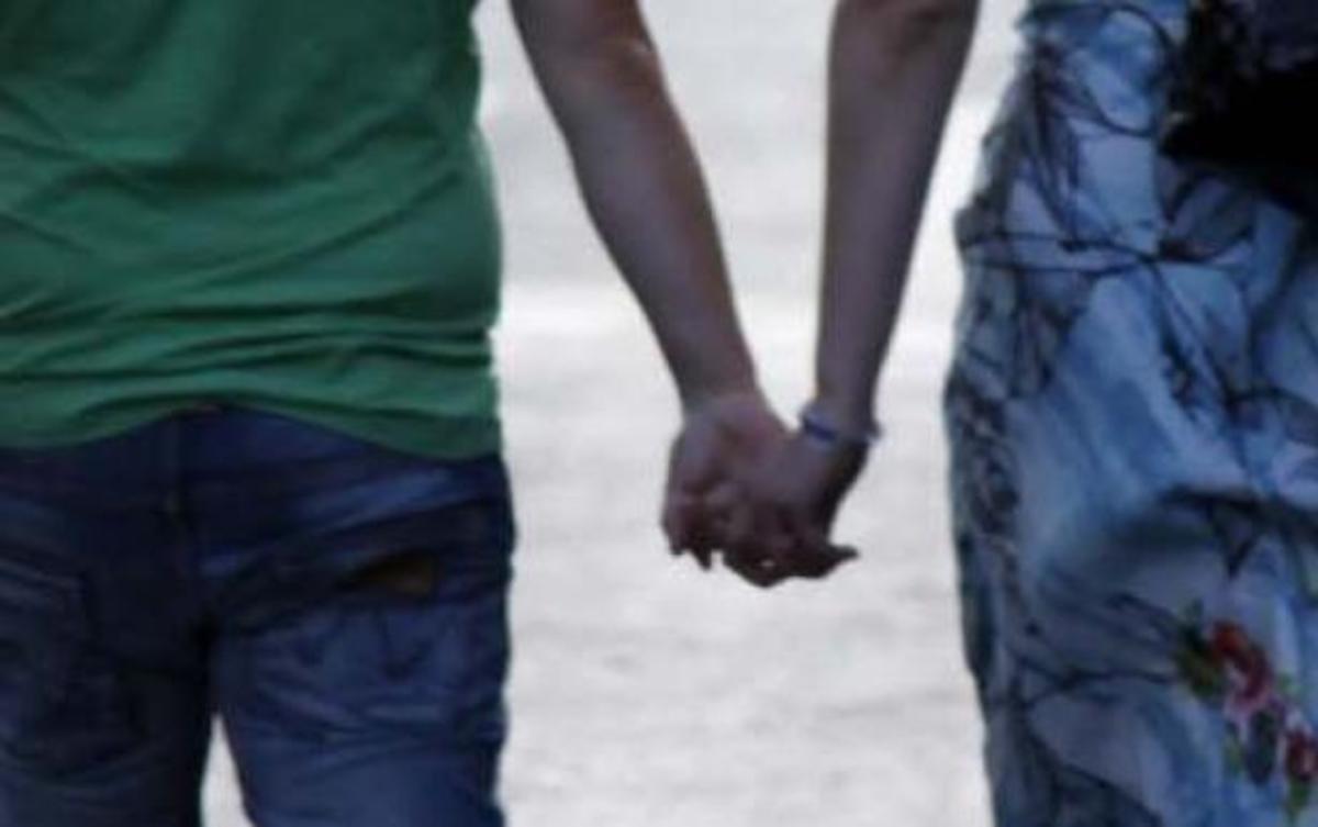 Κρήτη: «65χρονος ξεμυάλισε την 14χρονη κόρη μου»! | Newsit.gr