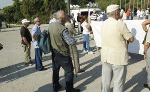 Έβαλαν… «χέρι» στον Λογαριασμό Αλληλεγγύης Συνταξιούχων – Κατρούγκαλος: Συνήθης πρακτική, ξεκίνησε από τον Βρούτση