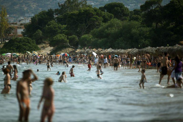 Αλλάζει το σκηνικό του καιρού το Σαββατοκύριακο – Ξαφνικές νεροποντές | Newsit.gr