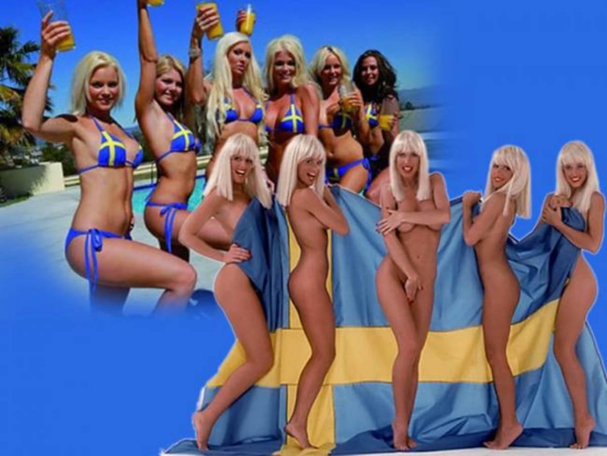 Καμμένος: »Οι Κύπριοι »γλεντάνε» τις γυναίκες σας στις παραλίες» | Newsit.gr