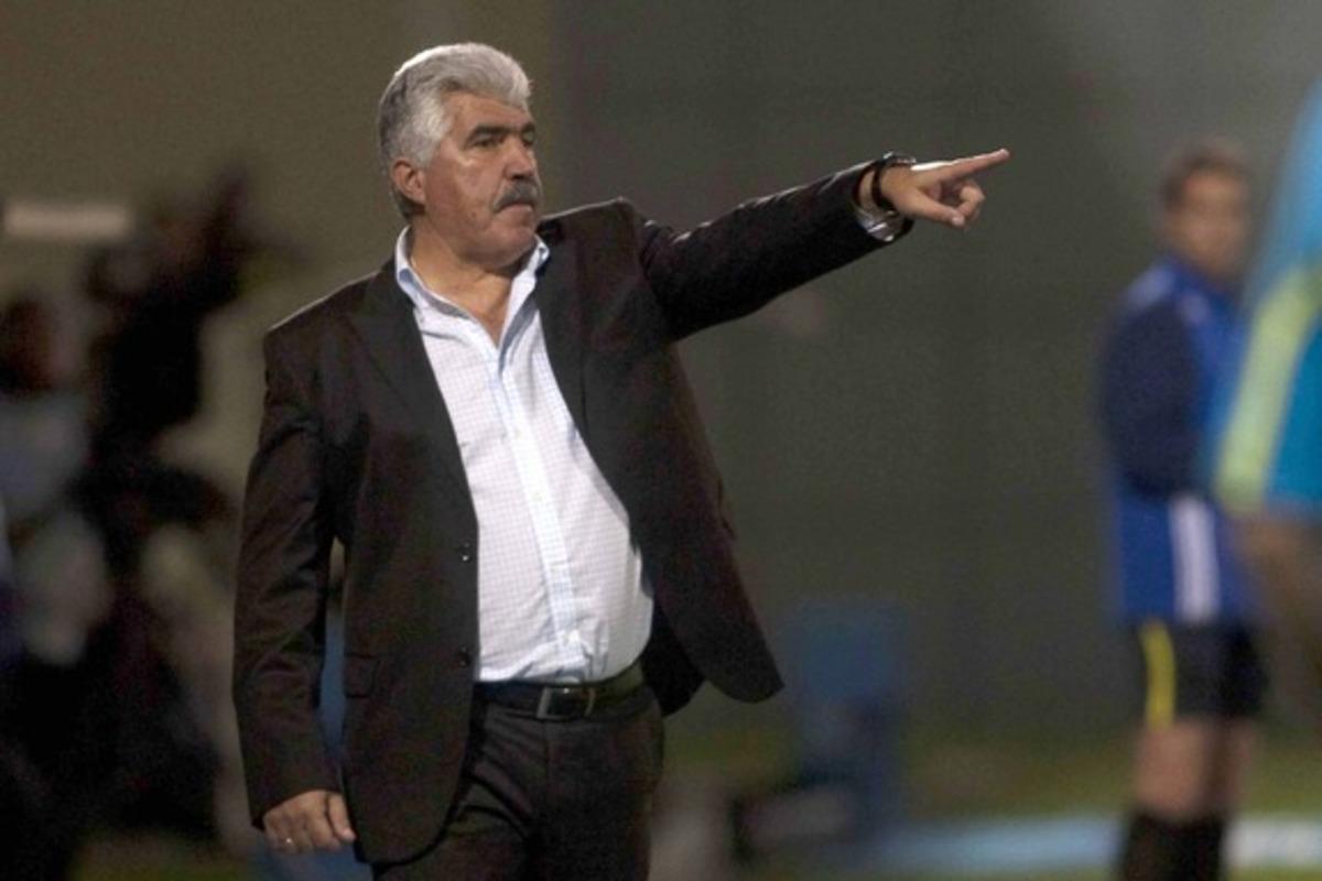 Παράσχος: Αλλοίωση αποτελέσματος | Newsit.gr