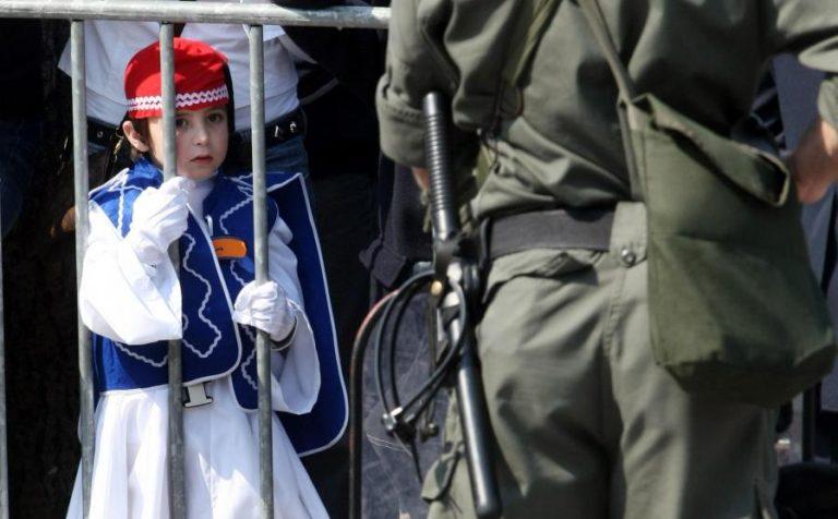 Η καγκελαρία πάει στη Θεσσαλονίκη! | Newsit.gr