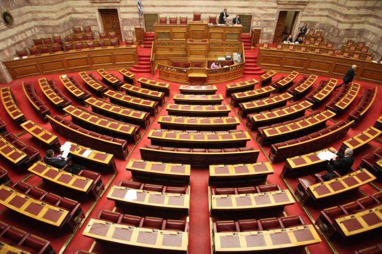 Όλοι οι άνθρωποι της …Υγείας! – Ποιοι έχασαν και ποιοι κέρδισαν τη μάχη των εκλογών | Newsit.gr