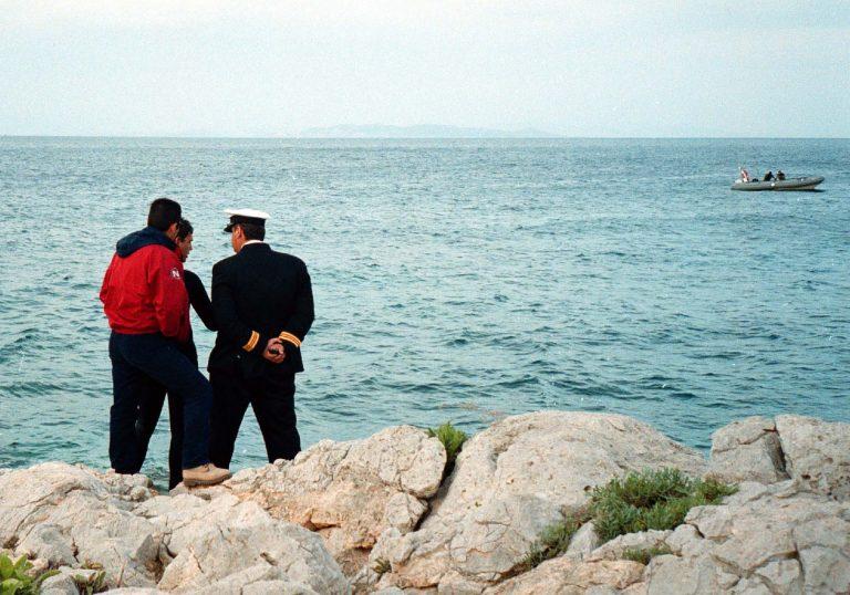 «O τρόπος που χτυπήθηκε η 15χρονη στην Πάρο δείχνει εκδίκηση» | Newsit.gr