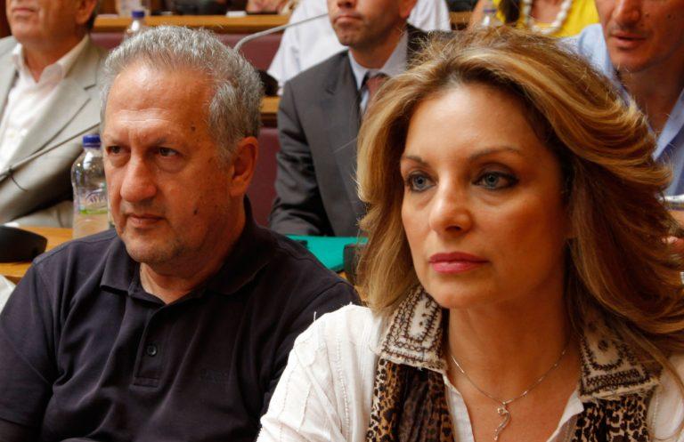 Επέστρεψαν στο ΠΑΣΟΚ Γκερέκου, Σκανδαλίδης, Κασσής και Κουτσούκος | Newsit.gr