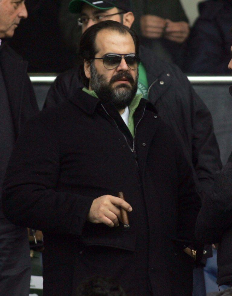 Πατέρας: Βουλώστε στόματα | Newsit.gr