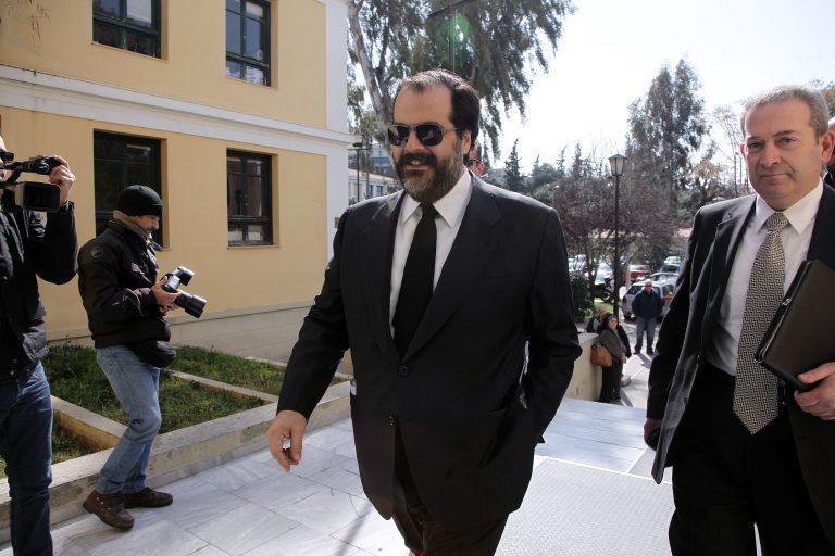 Πατέρας: Ο Δαλούκας είχε σκεφτεί να αυτοκτονήσει! | Newsit.gr