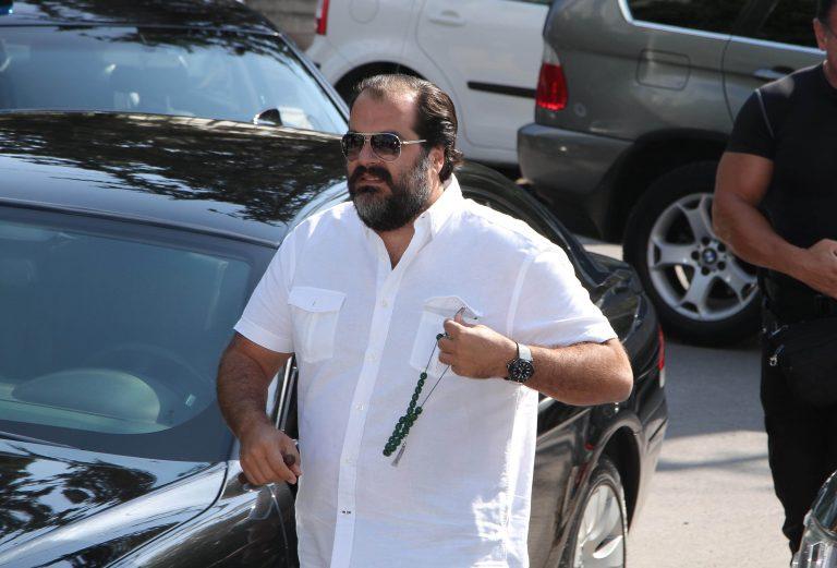 Πατέρας: Θα βρούμε τον δρόμο μας | Newsit.gr