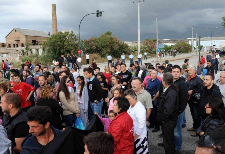 Σύσκεψη για τους μετανάστες στην Πάτρα – Φοβούνται νέα επεισόδια   Newsit.gr