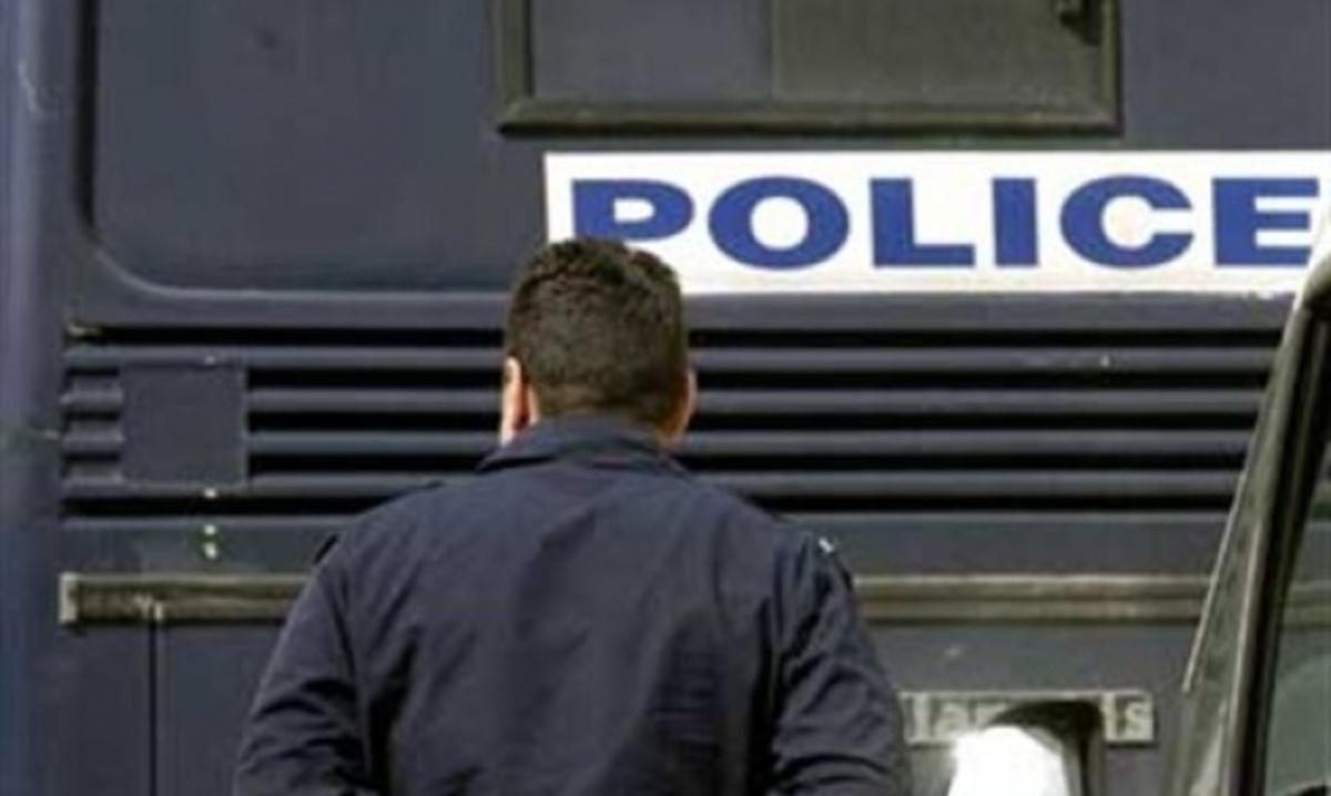 Πάτρα: Προφυλακίστηκαν τα μέλη της σπείρας διαρρηκτών | Newsit.gr