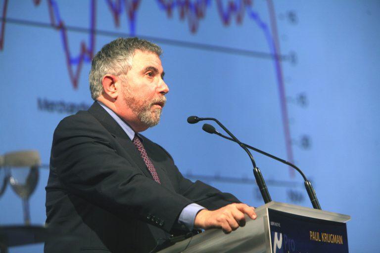 Η οικονομική κρίση της Ελλάδας στο επίκεντρο των αμερικανικών ΜΜΕ | Newsit.gr