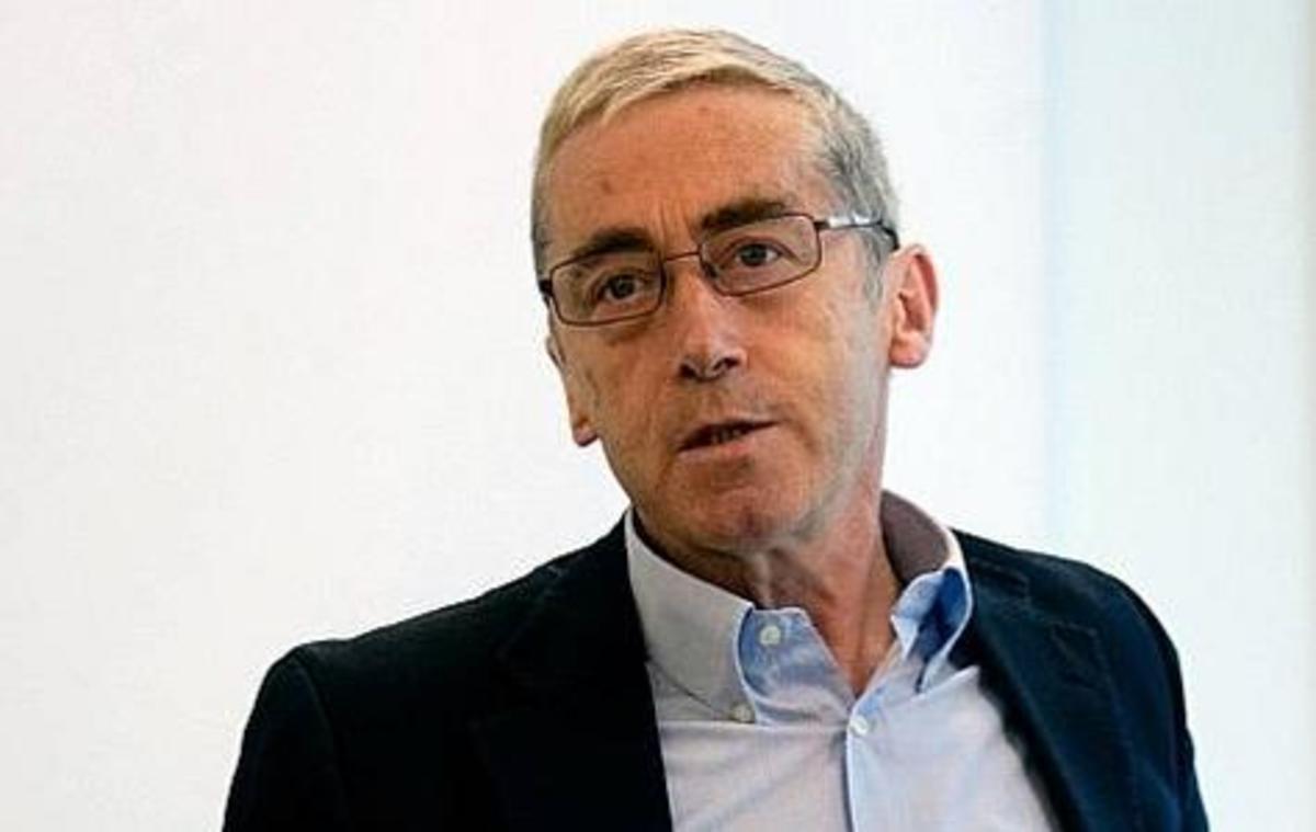 «Έτσι θα σπάσει ο φαύλος κύκλος της αναποτελεσματικής λιτότητας που βυθίζει την ευρωζώνη στην ύφεση» | Newsit.gr
