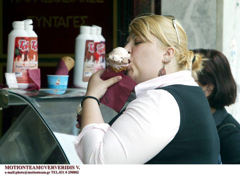 Αναλόγως κιλών και τα…φάρμακα! | Newsit.gr