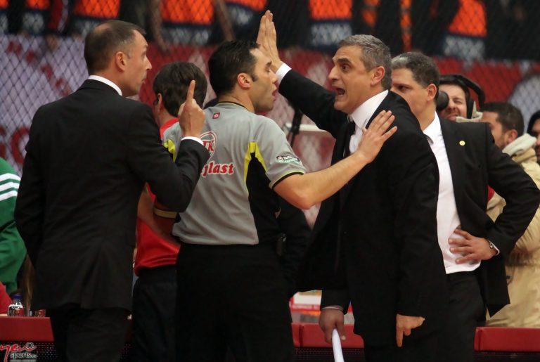 Πεδουλάκης: Δεν υπήρχαν τα ίδια κριτήρια | Newsit.gr