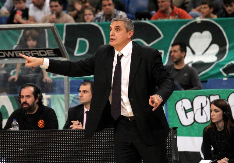 Πεδουλάκης: Είχαμε μεγάλη πίεση – Όσο το δυνατόν μικρότερη παρένθεση   Newsit.gr
