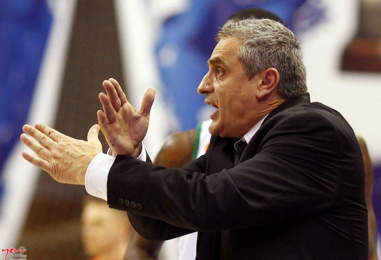 Ο… τελικός του Παναθηναϊκού στη Μαδρίτη   Newsit.gr