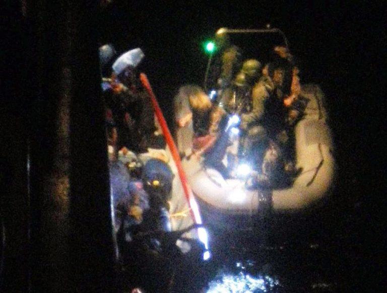 Ένοπλοι φρουροί στα ελληνικά πλοία   Newsit.gr