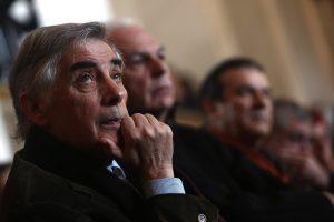 Νέα κυβέρνηση: Η ανατροπή με Πελεγρίνη στο υπουργικό συμβούλιο