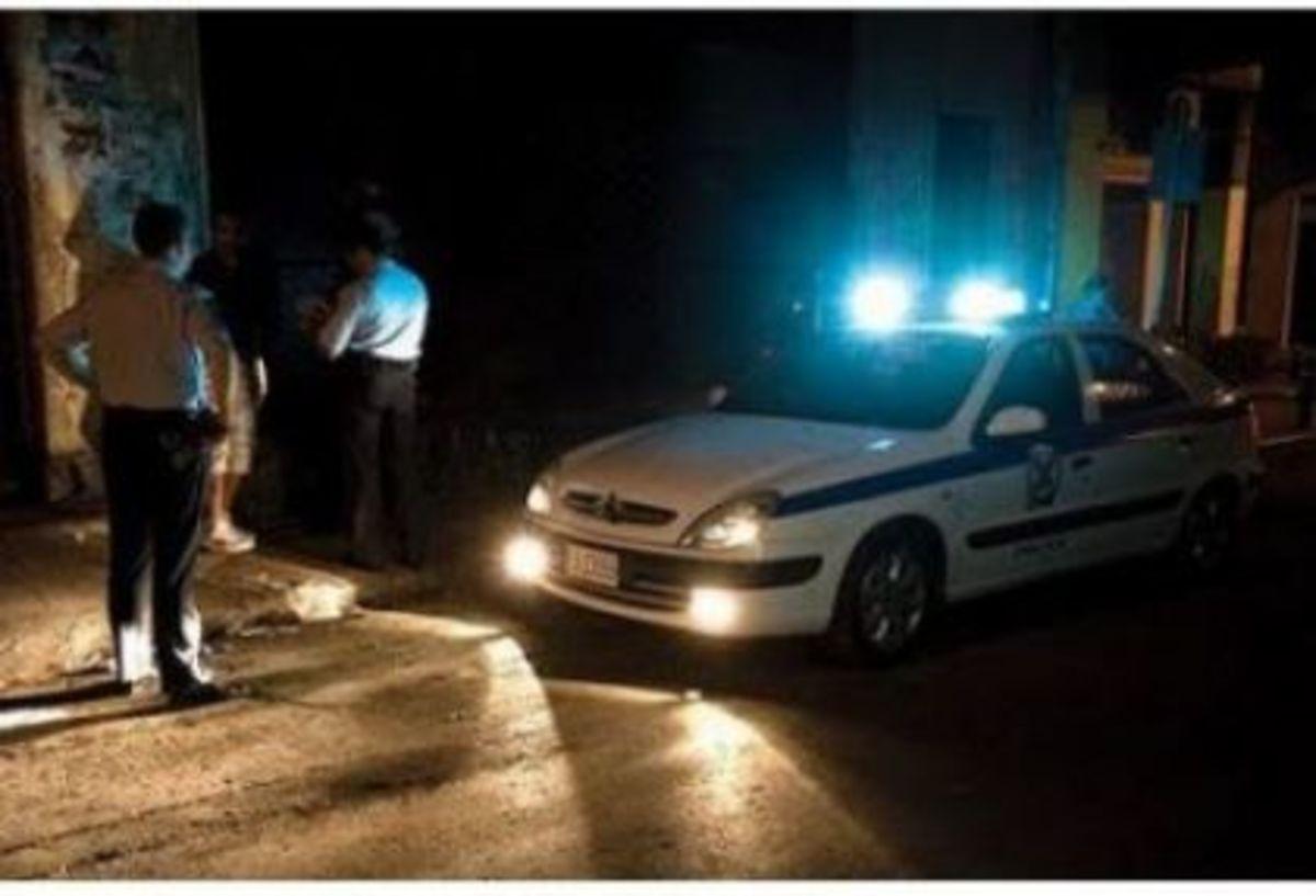 Αχαΐα: Σε κώμα μετά από ρατσιστική επίθεση | Newsit.gr