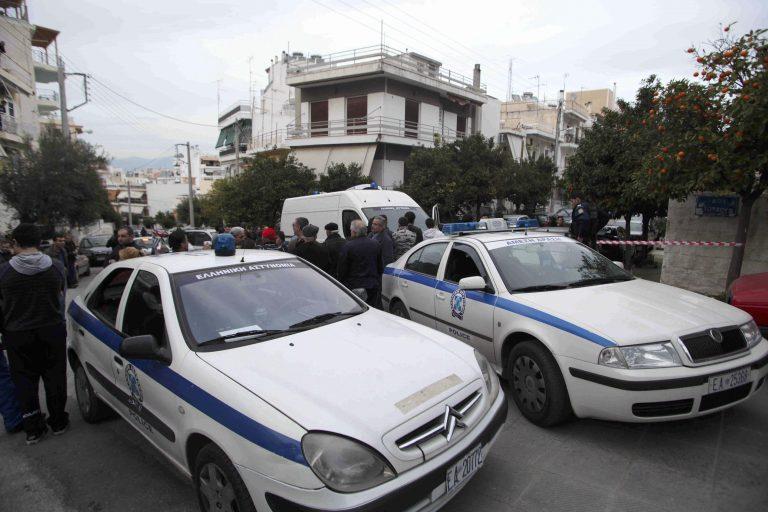 Βόλος: Έκλεψαν τάματα και έστειλαν στο νοσοκομείο ηλικιωμένη! | Newsit.gr