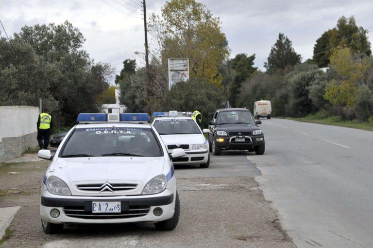 Έμενε στην Αθήνα, συνελήφθη στην Αιτωλοακαρνανία και κρατείται στην Άρτα | Newsit.gr