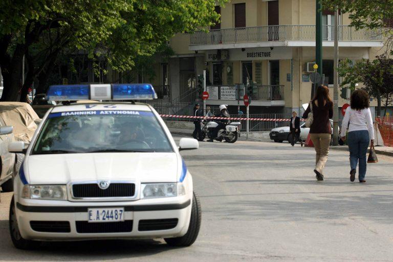 Γυναίκα εναντίον γυναίκας – Πάλη με τους ληστές μέσα στο σπίτι | Newsit.gr