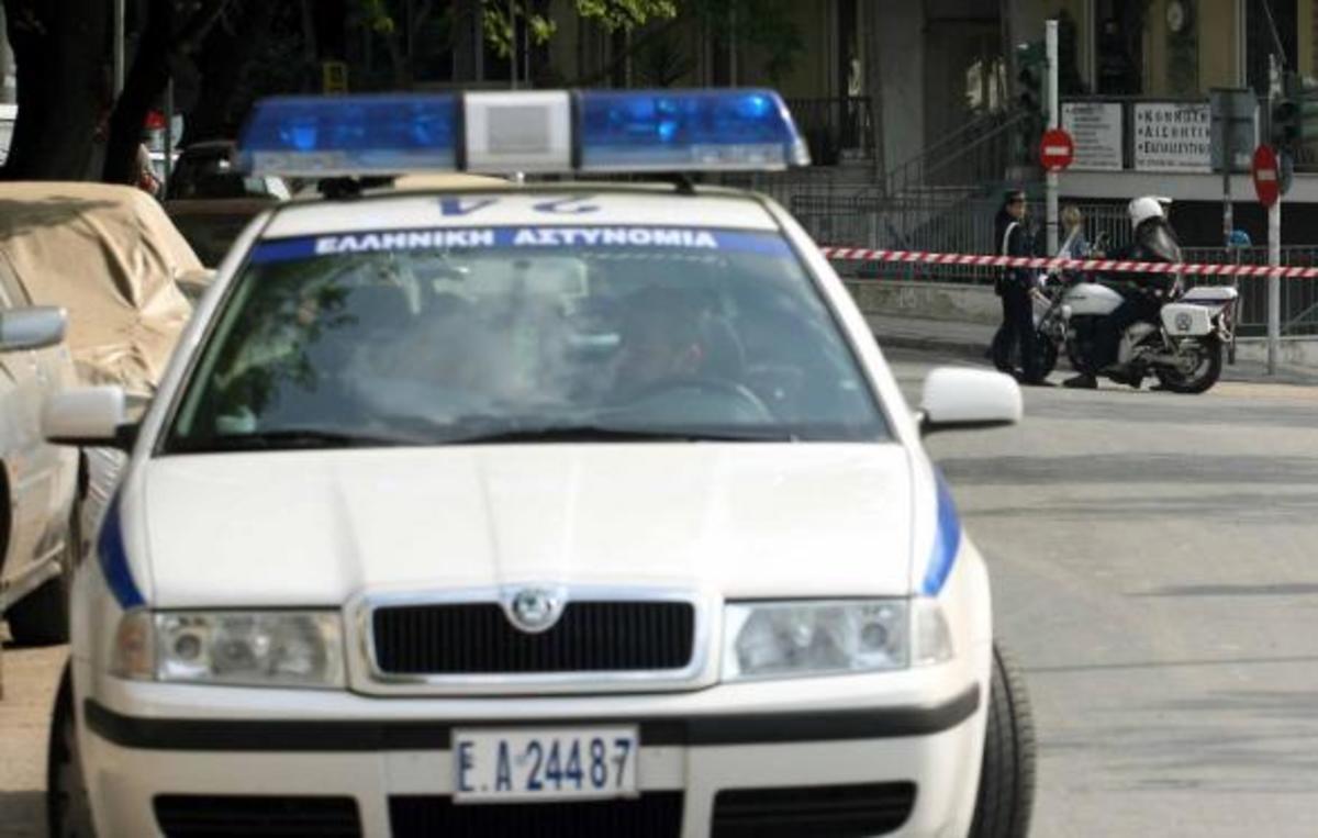 Του κόλλησαν πιστόλι στον κρόταφο για να του πάρουν το αυτοκίνητο | Newsit.gr