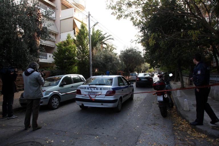 Μπήκαν με όπλα σε φούρνο στην Αργυρούπολη   Newsit.gr
