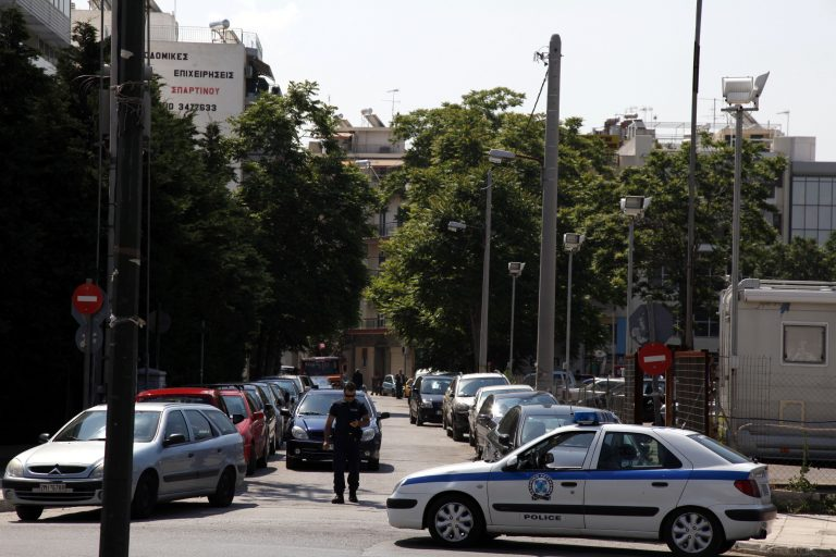 Έπιασαν τους ληστές των τραπεζών – Δεκάδες ληστείες με τραυματίες και εκρήξεις | Newsit.gr
