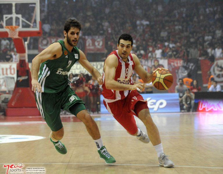 Κοντά σε συμφωνία με Περπέρογλου | Newsit.gr