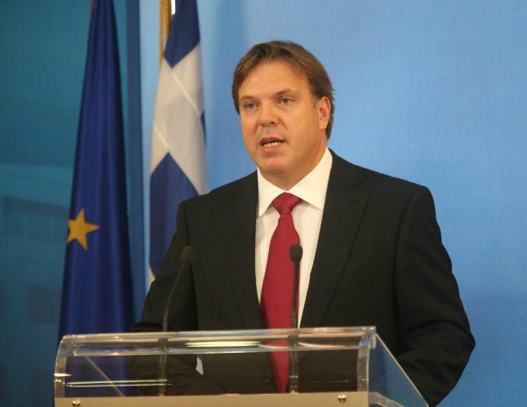 Γ.Πεταλωτής: Πρώτα η αξιολόγηση και μετά τα μέτρα! | Newsit.gr