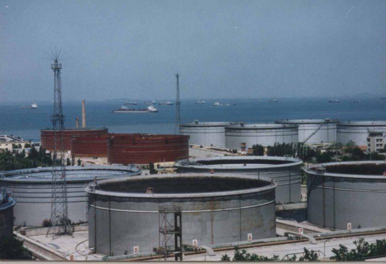 Κοντά στα 80 δολάρια το πετρέλαιο | Newsit.gr
