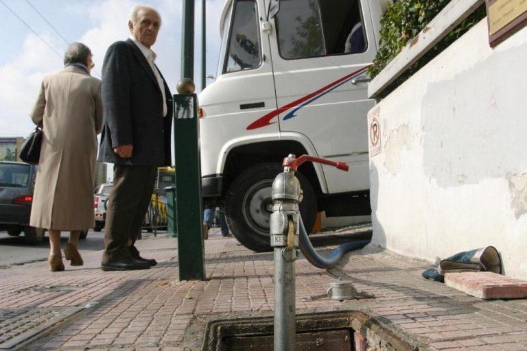 Επιστροφή φόρου από 210 έως 900 ευρώ για το πετρέλαιο θέρμανσης | Newsit.gr